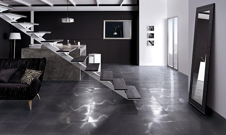 Floor Tiles Country Tiles