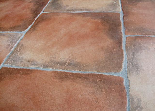 Victorian Wall Tiles >> Floor Tiles | Country Tiles