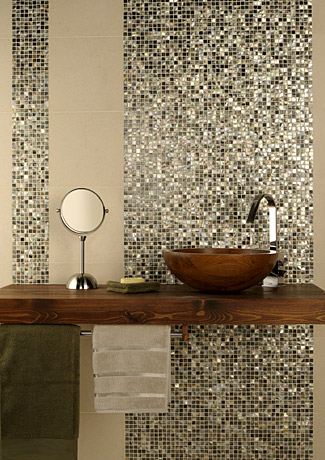 wall tiles   country tiles